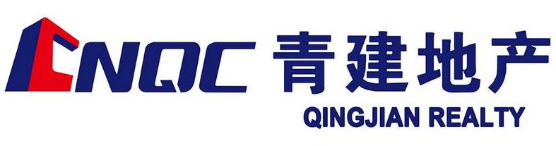 forett-at-bukit-timah-developer-qingjian-realty-logo