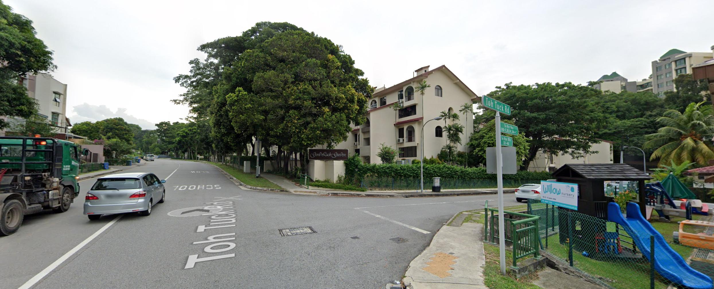 forett-at-bukit-timah-condo-former-goodluck-garden-enbloc-qingjian-singapore