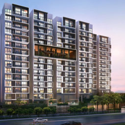forett-at-bukit-timah-developer-qinqjian-inz-residence-singapore
