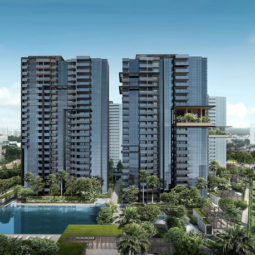 forett-at-bukit-timah-developer-qinqjian-jadescape-singapore