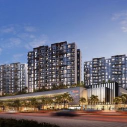 forett-at-bukit-timah-freehold-condo-developer-qinqjian-le-quest-singapore