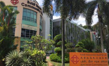 forett-at-bukit-timah-near-beauty-world-mrt-bukit-timah-community-club-singapore