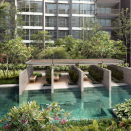 forett-at-bukit-timah-toh-tuck-freehold-developer-qinqjian-bellewoods-singapore