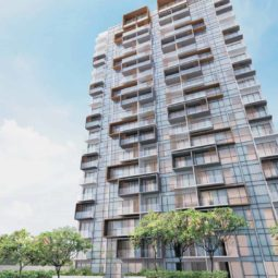 forett-at-bukit-timah-toh-tuck-road-condo-developer-qinqjian-nin-residence-singapore