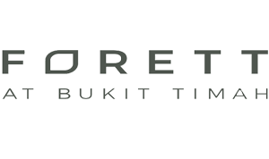 forett-at-bukit-timah-logo-singapore