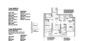 Forett-at-bukit-timah-Floor-Plan-2-bedroom-deluxe-BHS1b-singapore