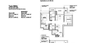 Forett-at-bukit-timah-Floor-Plan-2study-BS5a-singapore.jpg