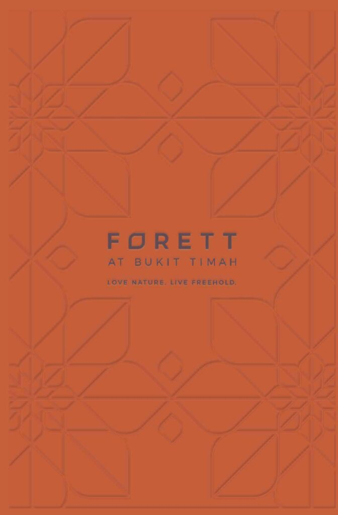 forett-at-bukit-condo-brochure-freehold-cover-page-singapore